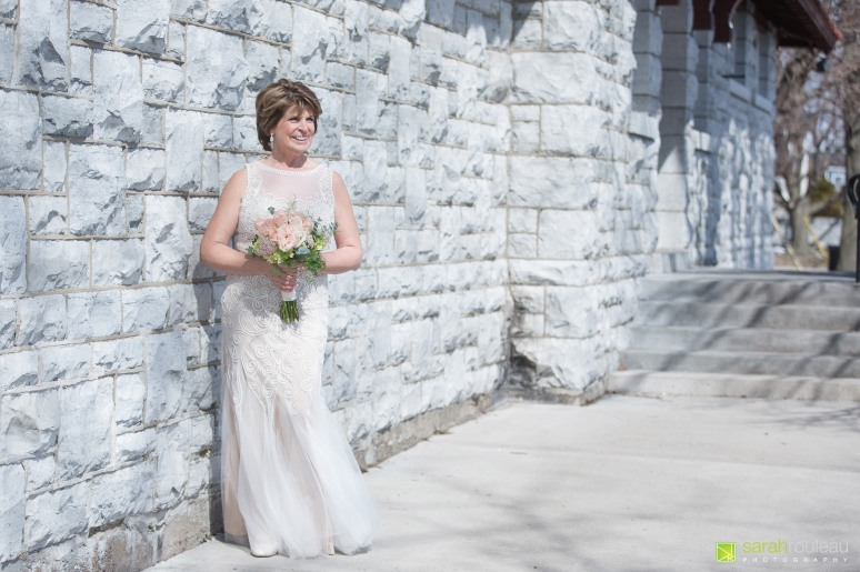 kingston wedding photographer - sarah rouleau photography - sharon and zbig-34