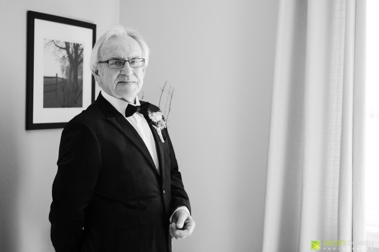 kingston wedding photographer - sarah rouleau photography - sharon and zbig-5