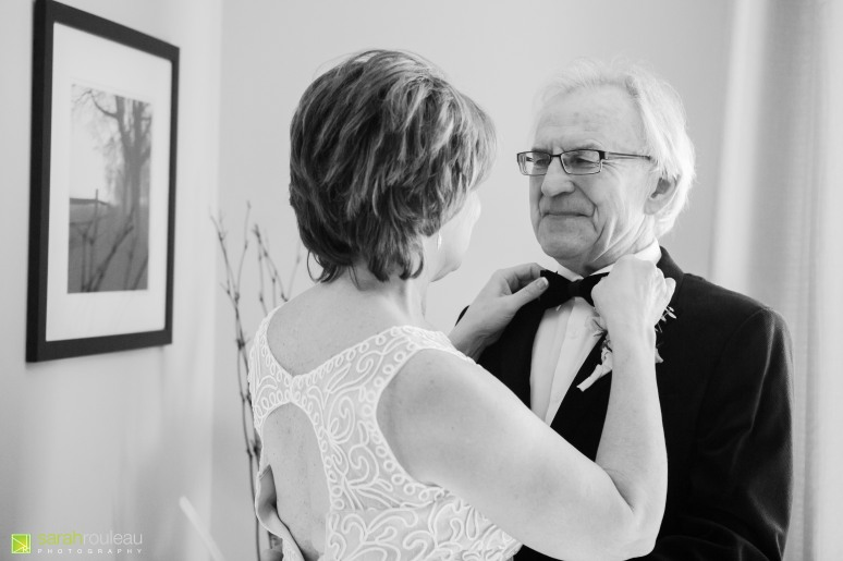 kingston wedding photographer - sarah rouleau photography - sharon and zbig