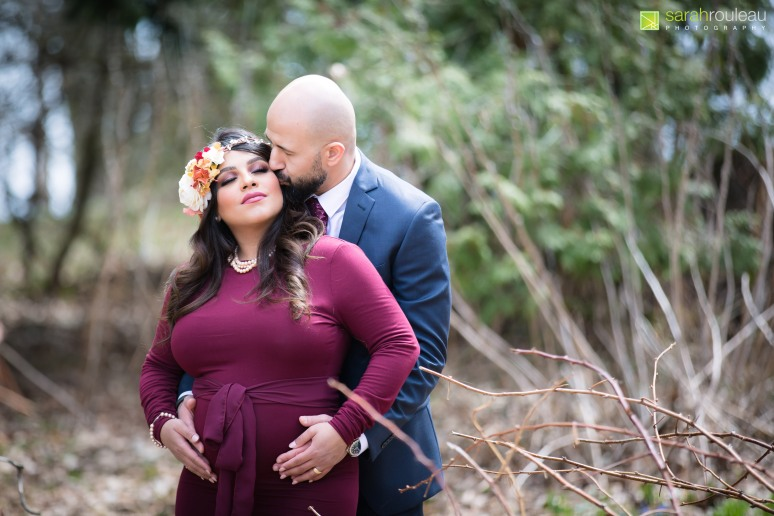 kingston maternity photography - sarah rouleau photography - Lujain and Fahad Plus One-12