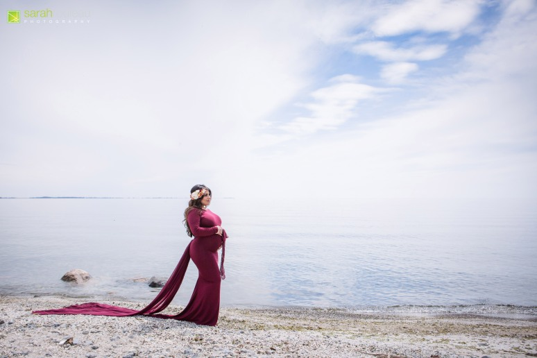 kingston maternity photography - sarah rouleau photography - Lujain and Fahad Plus One-14