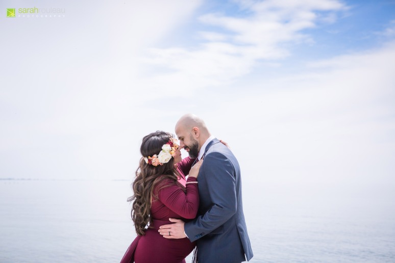 kingston maternity photography - sarah rouleau photography - Lujain and Fahad Plus One-18