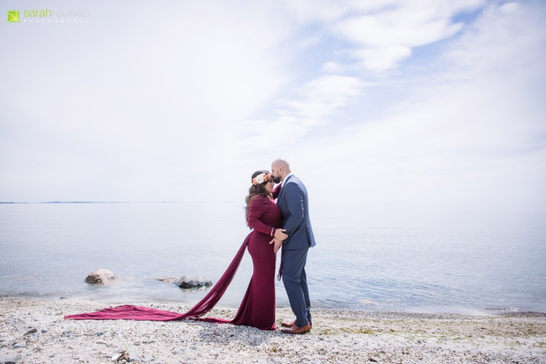kingston maternity photography - sarah rouleau photography - Lujain and Fahad Plus One-19