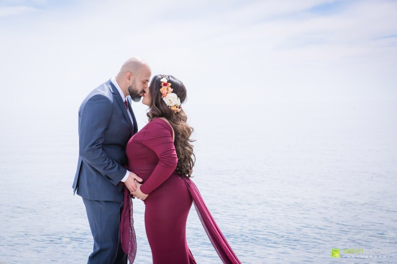 kingston maternity photography - sarah rouleau photography - Lujain and Fahad Plus One-22