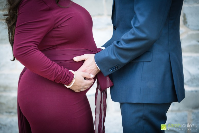 kingston maternity photography - sarah rouleau photography - Lujain and Fahad Plus One-25