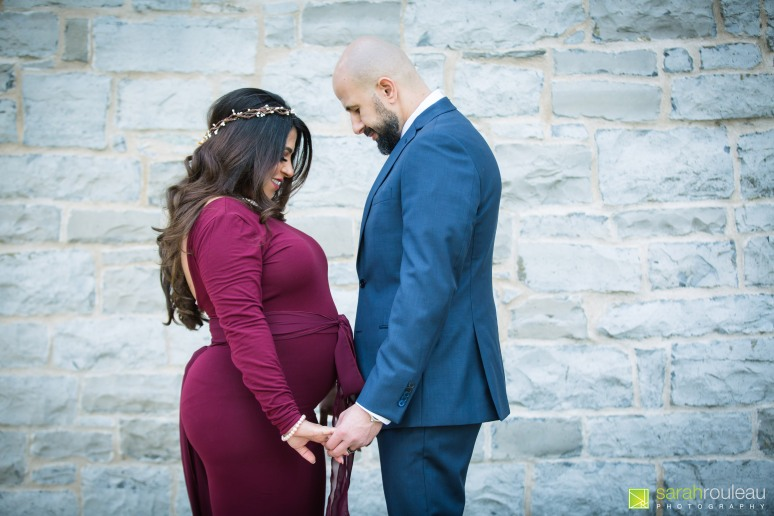 kingston maternity photography - sarah rouleau photography - Lujain and Fahad Plus One-27