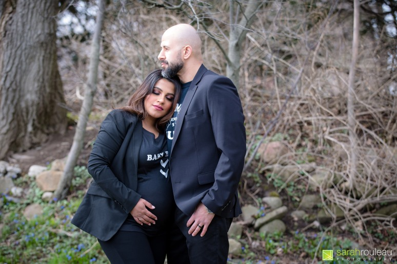 kingston maternity photography - sarah rouleau photography - Lujain and Fahad Plus One-31
