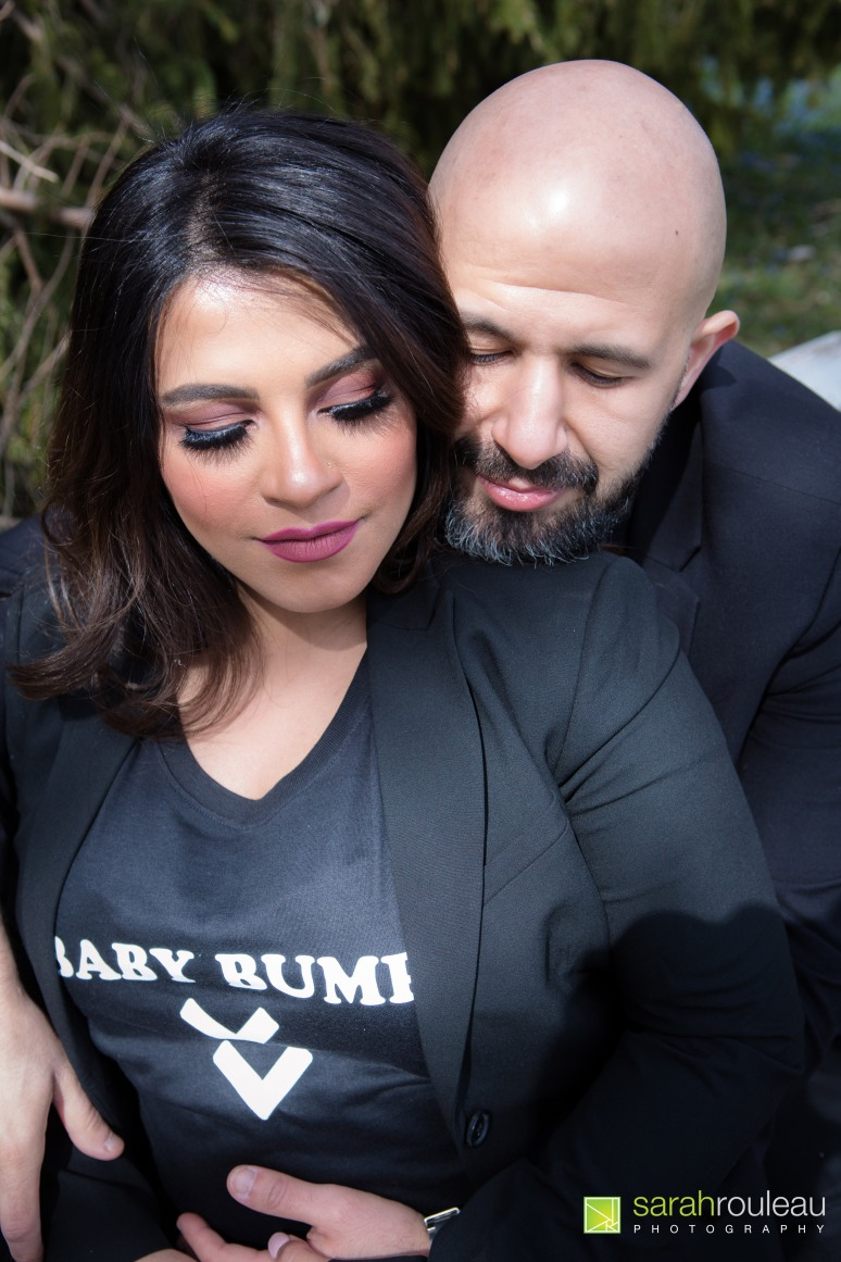 kingston maternity photography - sarah rouleau photography - Lujain and Fahad Plus One-35
