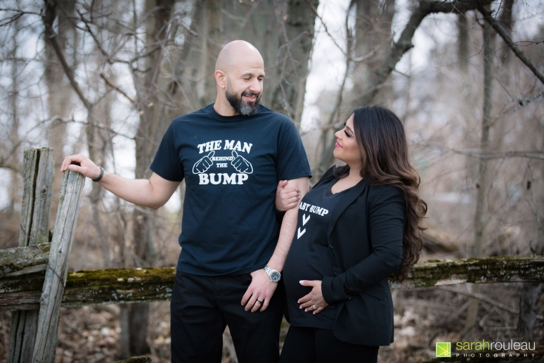 kingston maternity photography - sarah rouleau photography - Lujain and Fahad Plus One-39