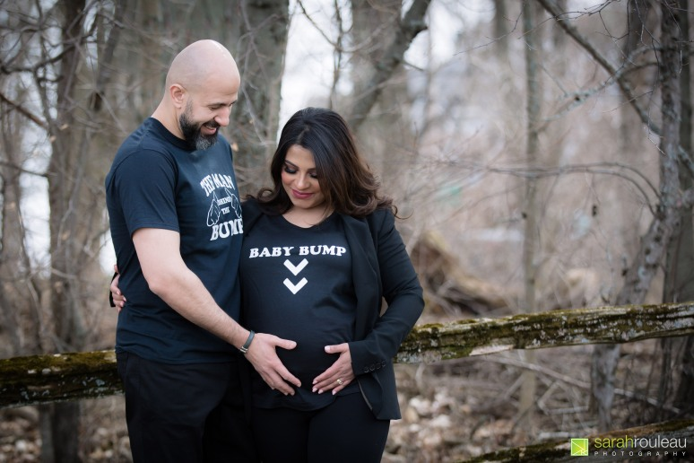 kingston maternity photography - sarah rouleau photography - Lujain and Fahad Plus One-41