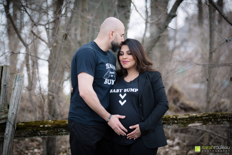 kingston maternity photography - sarah rouleau photography - Lujain and Fahad Plus One-42