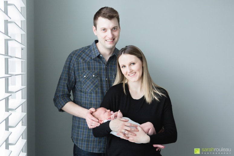 kingston newborn photography - sarah rouleau photography - Baby Norah-11
