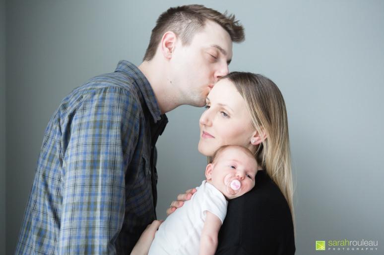 kingston newborn photography - sarah rouleau photography - Baby Norah-13