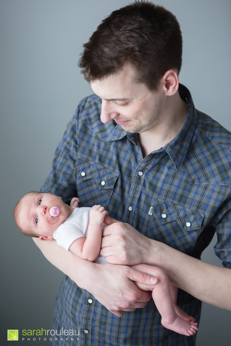 kingston newborn photography - sarah rouleau photography - Baby Norah-19