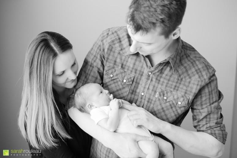 kingston newborn photography - sarah rouleau photography - Baby Norah-20