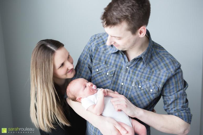kingston newborn photography - sarah rouleau photography - Baby Norah-21