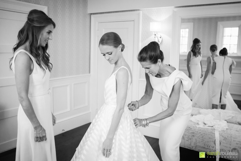 kingston wedding photographer - sarah rouleau photography - shaine and thomas - toronto hunt club wedding-10