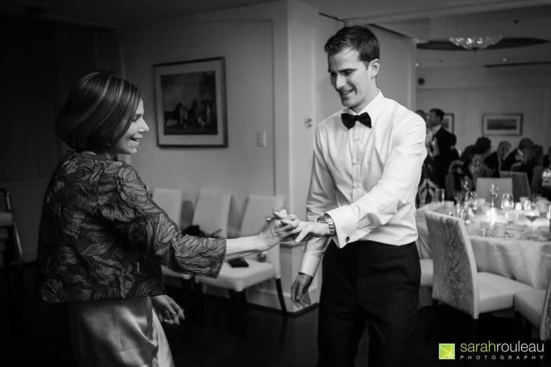 kingston wedding photographer - sarah rouleau photography - shaine and thomas - toronto hunt club wedding-100