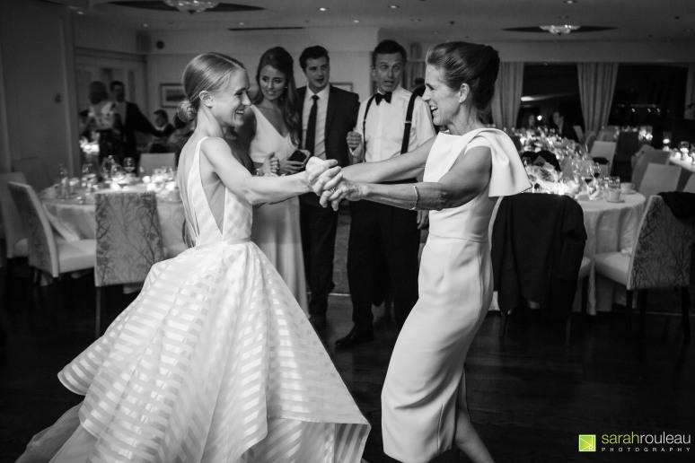 kingston wedding photographer - sarah rouleau photography - shaine and thomas - toronto hunt club wedding-101