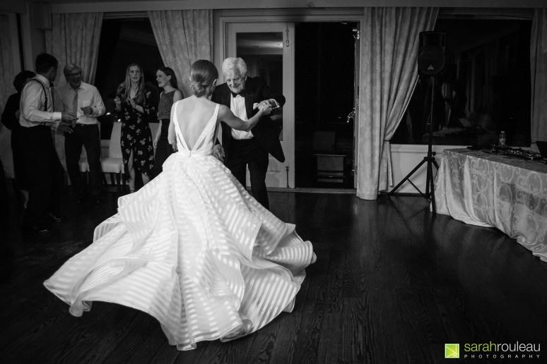 kingston wedding photographer - sarah rouleau photography - shaine and thomas - toronto hunt club wedding-102