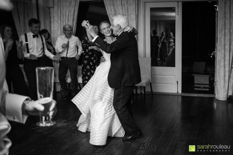 kingston wedding photographer - sarah rouleau photography - shaine and thomas - toronto hunt club wedding-103