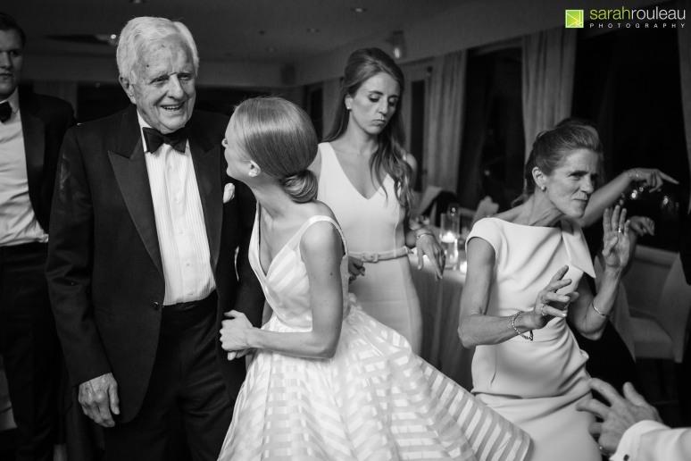 kingston wedding photographer - sarah rouleau photography - shaine and thomas - toronto hunt club wedding-104