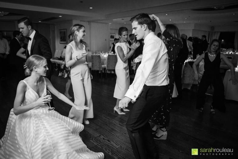 kingston wedding photographer - sarah rouleau photography - shaine and thomas - toronto hunt club wedding-105