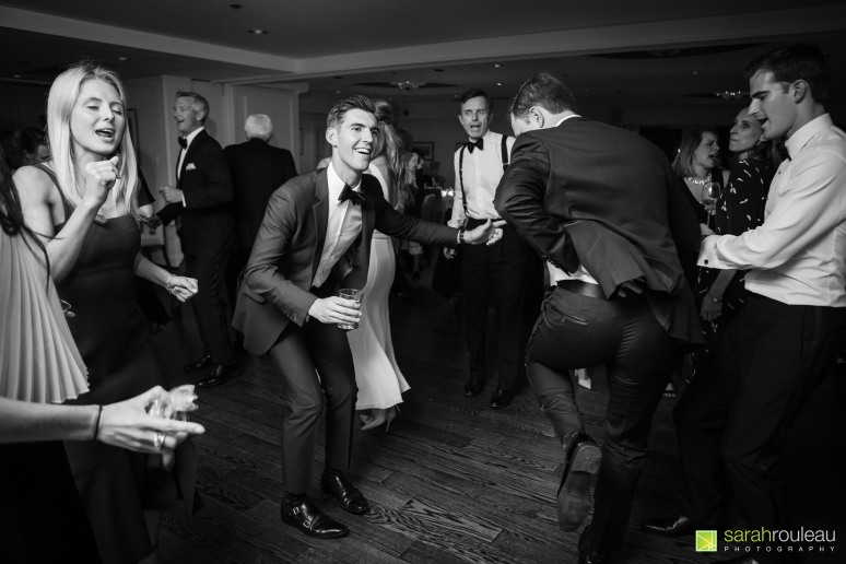 kingston wedding photographer - sarah rouleau photography - shaine and thomas - toronto hunt club wedding-106