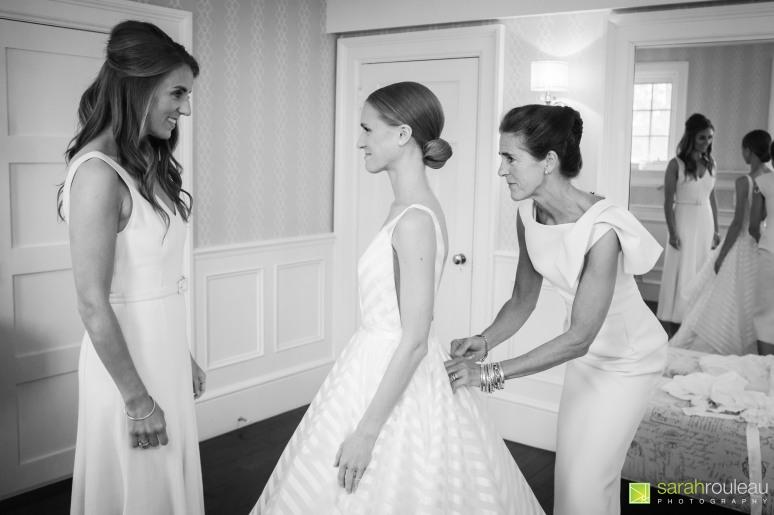 kingston wedding photographer - sarah rouleau photography - shaine and thomas - toronto hunt club wedding-11
