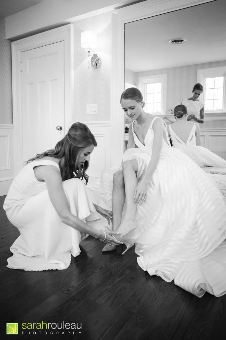 kingston wedding photographer - sarah rouleau photography - shaine and thomas - toronto hunt club wedding-12