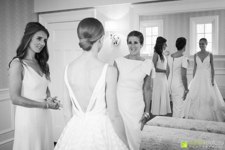 kingston wedding photographer - sarah rouleau photography - shaine and thomas - toronto hunt club wedding-13