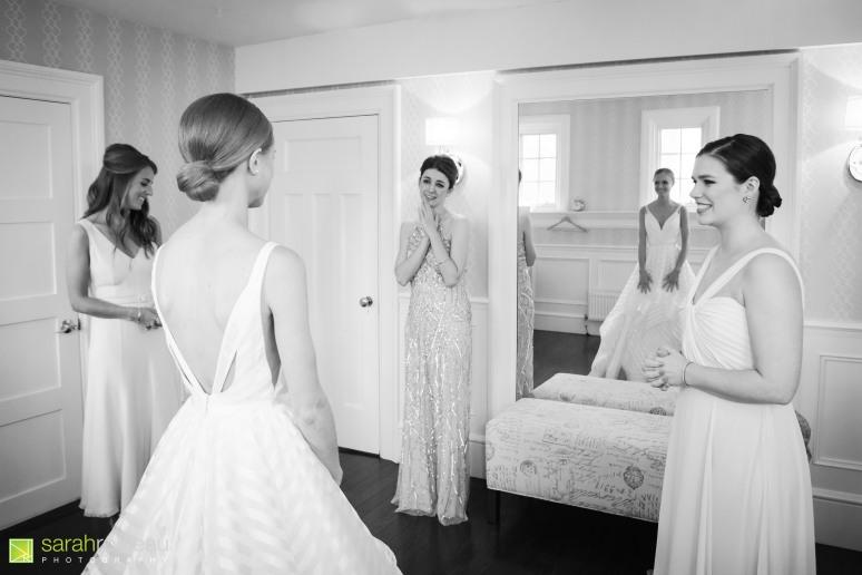 kingston wedding photographer - sarah rouleau photography - shaine and thomas - toronto hunt club wedding-14