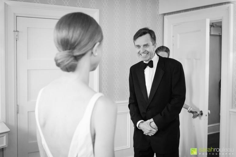 kingston wedding photographer - sarah rouleau photography - shaine and thomas - toronto hunt club wedding-15