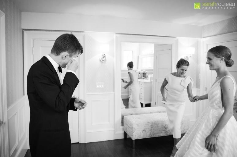 kingston wedding photographer - sarah rouleau photography - shaine and thomas - toronto hunt club wedding-17