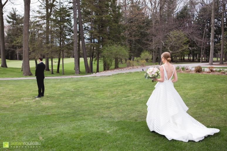 kingston wedding photographer - sarah rouleau photography - shaine and thomas - toronto hunt club wedding-18