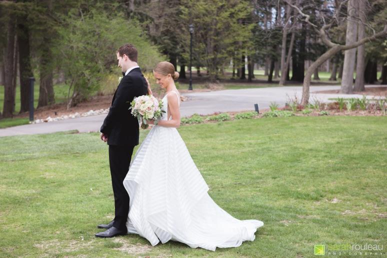 kingston wedding photographer - sarah rouleau photography - shaine and thomas - toronto hunt club wedding-19
