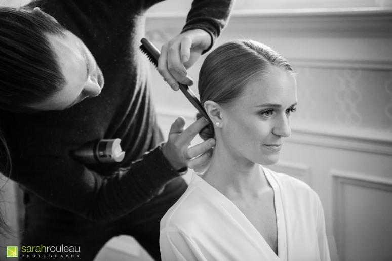 kingston wedding photographer - sarah rouleau photography - shaine and thomas - toronto hunt club wedding-2