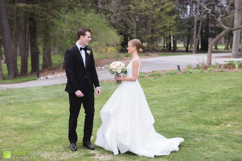 kingston wedding photographer - sarah rouleau photography - shaine and thomas - toronto hunt club wedding-20