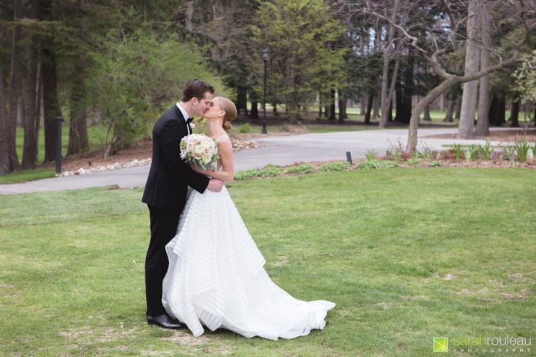 kingston wedding photographer - sarah rouleau photography - shaine and thomas - toronto hunt club wedding-21