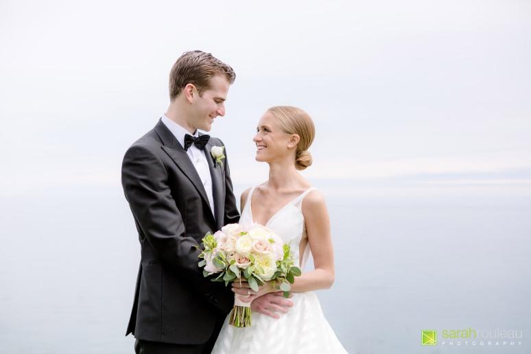 kingston wedding photographer - sarah rouleau photography - shaine and thomas - toronto hunt club wedding-22