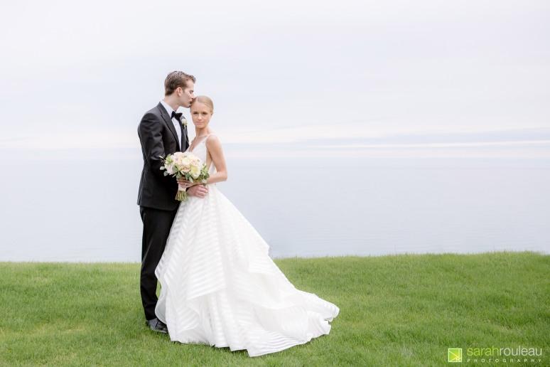 kingston wedding photographer - sarah rouleau photography - shaine and thomas - toronto hunt club wedding-24