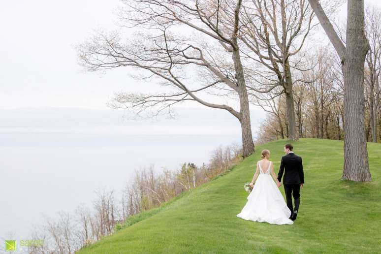 kingston wedding photographer - sarah rouleau photography - shaine and thomas - toronto hunt club wedding-25