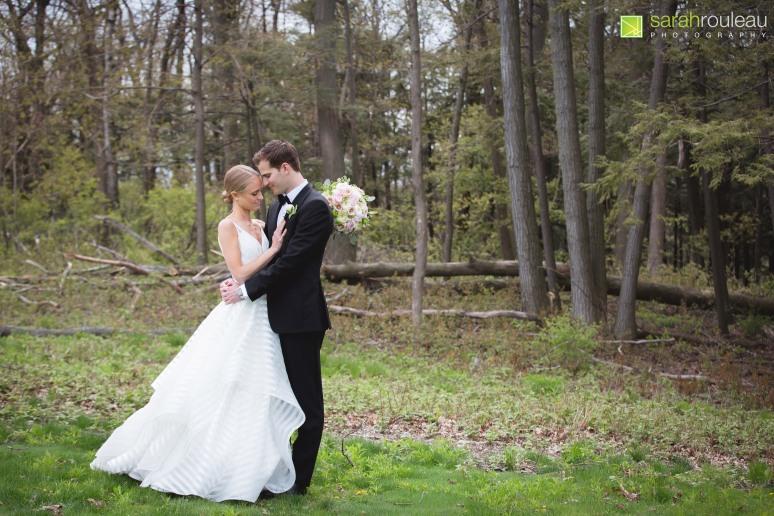 kingston wedding photographer - sarah rouleau photography - shaine and thomas - toronto hunt club wedding-26