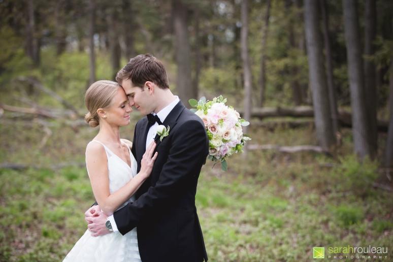 kingston wedding photographer - sarah rouleau photography - shaine and thomas - toronto hunt club wedding-27