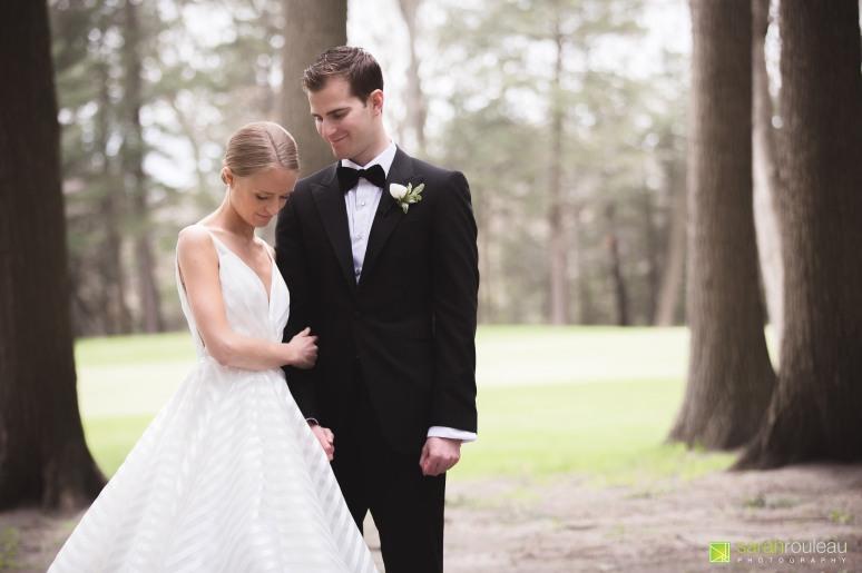 kingston wedding photographer - sarah rouleau photography - shaine and thomas - toronto hunt club wedding-28