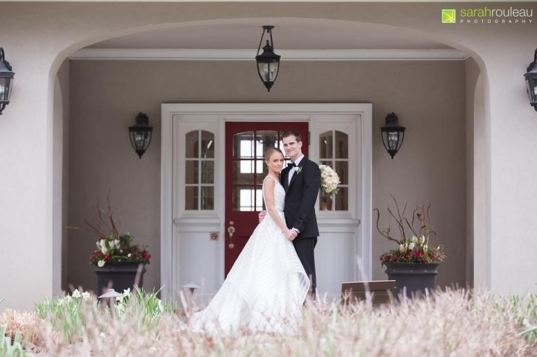 kingston wedding photographer - sarah rouleau photography - shaine and thomas - toronto hunt club wedding-29