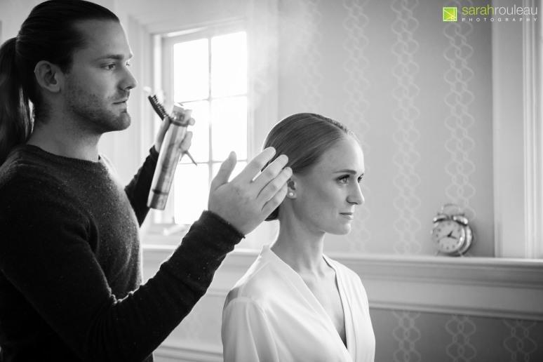 kingston wedding photographer - sarah rouleau photography - shaine and thomas - toronto hunt club wedding-3