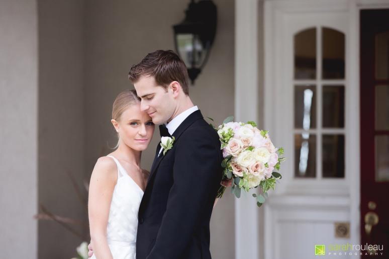 kingston wedding photographer - sarah rouleau photography - shaine and thomas - toronto hunt club wedding-30