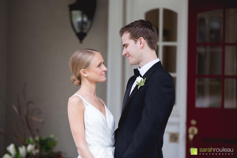 kingston wedding photographer - sarah rouleau photography - shaine and thomas - toronto hunt club wedding-31
