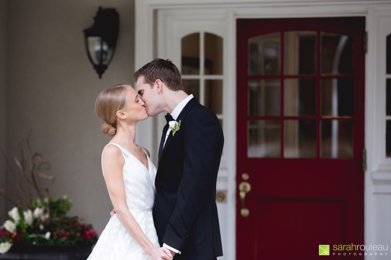 kingston wedding photographer - sarah rouleau photography - shaine and thomas - toronto hunt club wedding-32